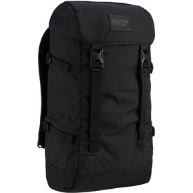 Burton Tinder 2.0 30L Backpack, true black triple ripstop